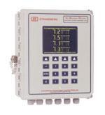 Moisture Monitor Model 1601e